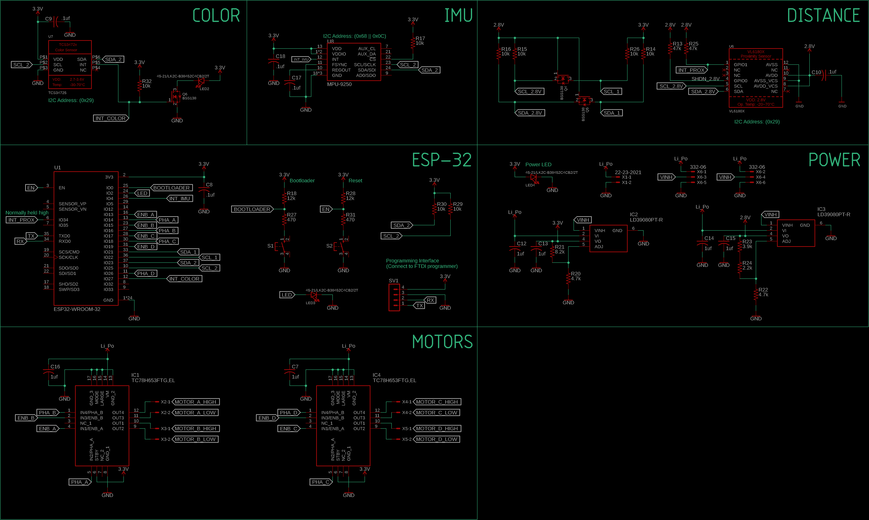 https://cloud-iveptgh42.vercel.app/0gopher_bot_schematic.png